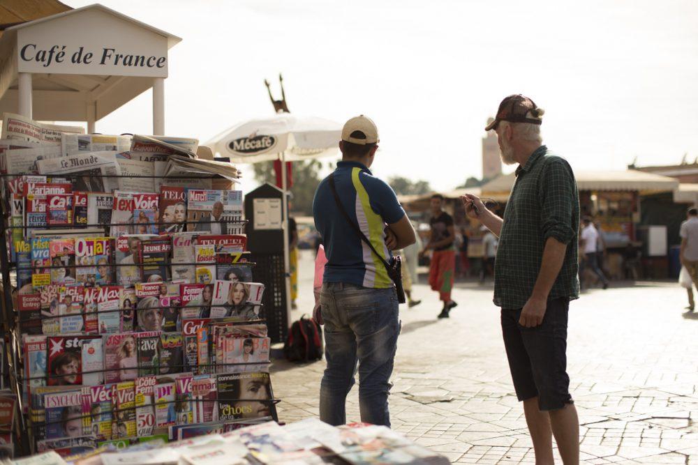 marrakech2217_blog