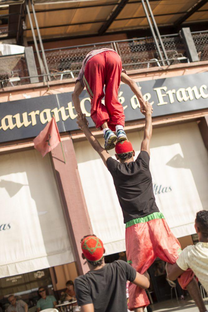 marrakech2218_blog