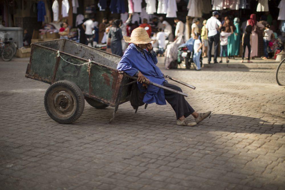 marrakech2220_blog