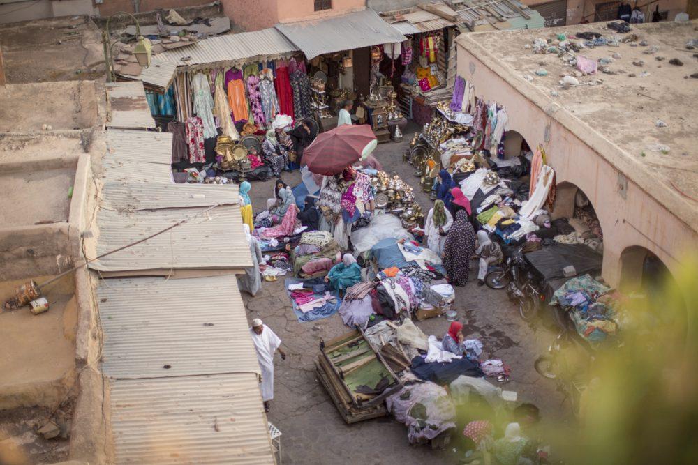 marrakech2225_blog
