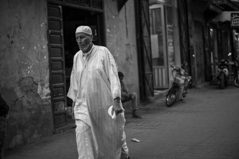 marrakech2227_blog