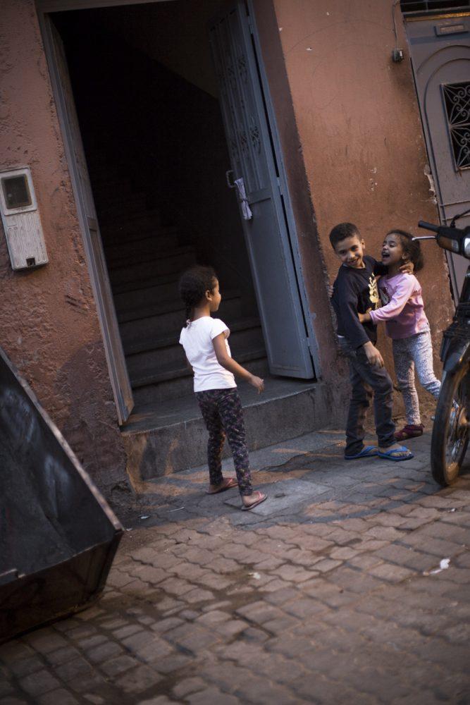 marrakech2228_blog