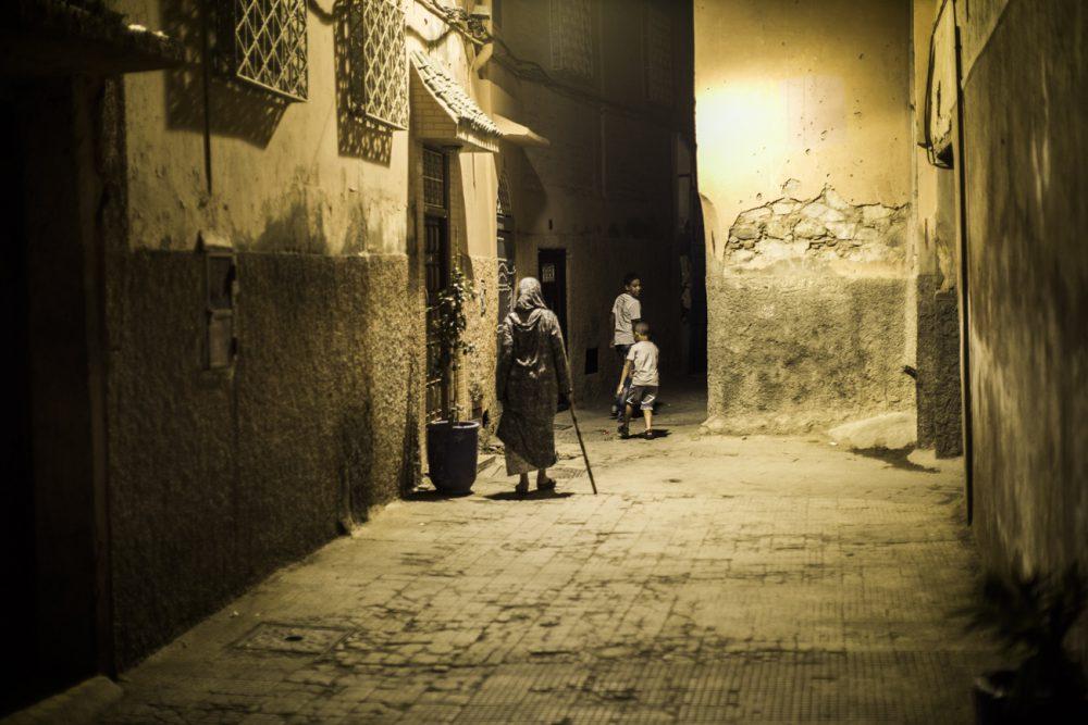 marrakech2229_blog