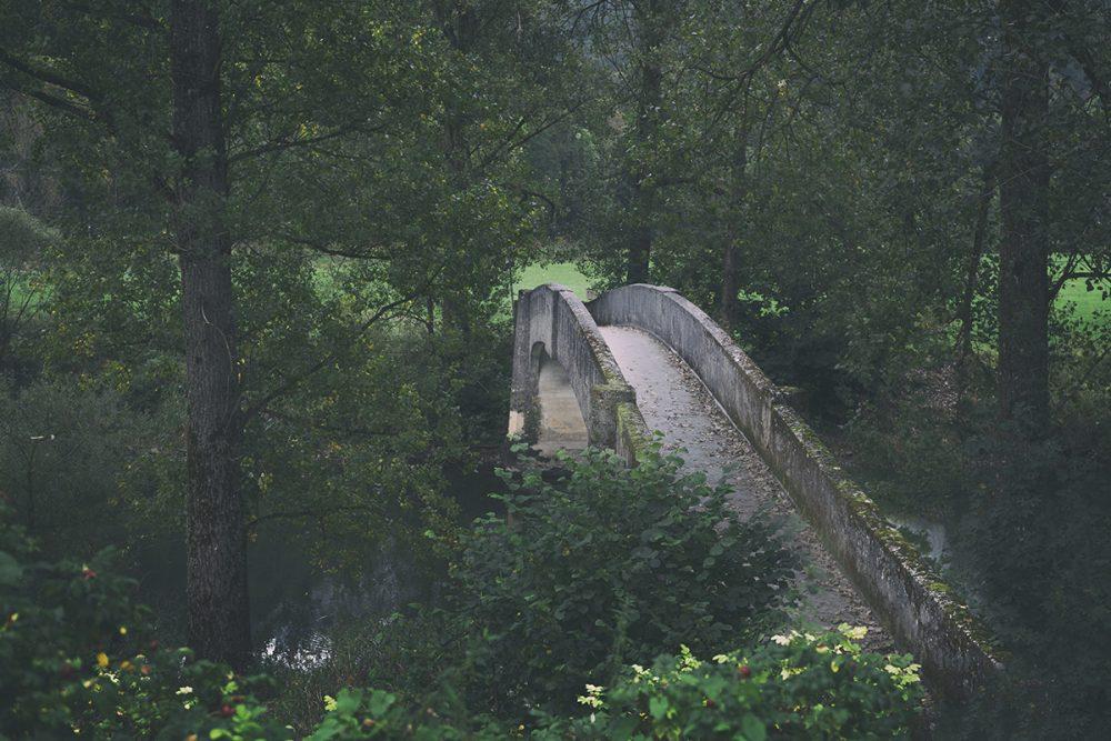 bridge2_sm