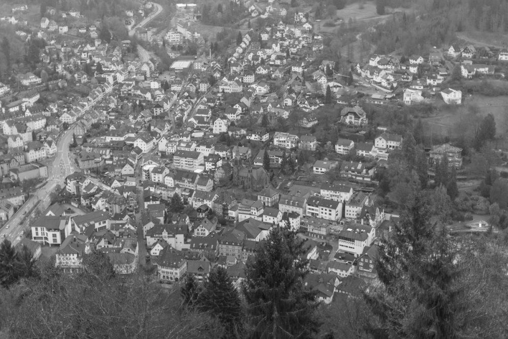 schramberg_kobpho034